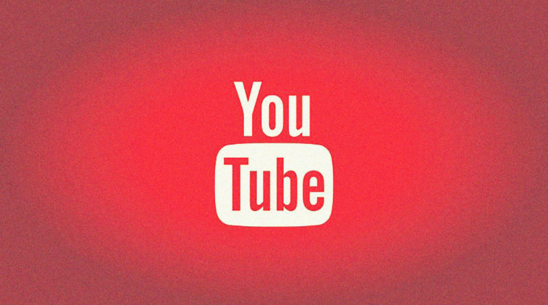 youtube truco