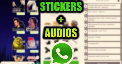 Burtales stickers para whatsapp