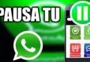 apagar whatsapp