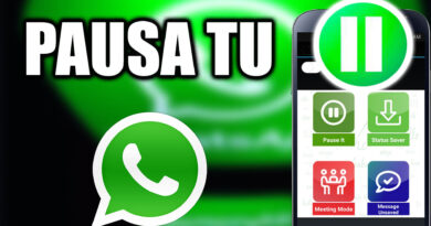 apagar whatsapp